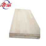 beech finger joint board from luli group