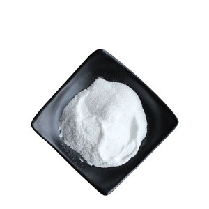 chlorite de sodium naclo2 CAS NO 7758-19-2