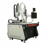 Hot Sale 1000W automatic other arc welding machine for electric tricycles