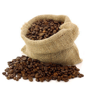 coffee cocoa Eco-friendly high density jute gunny burlap linen hemp hessian sack pouch bag for packing jewellery gift