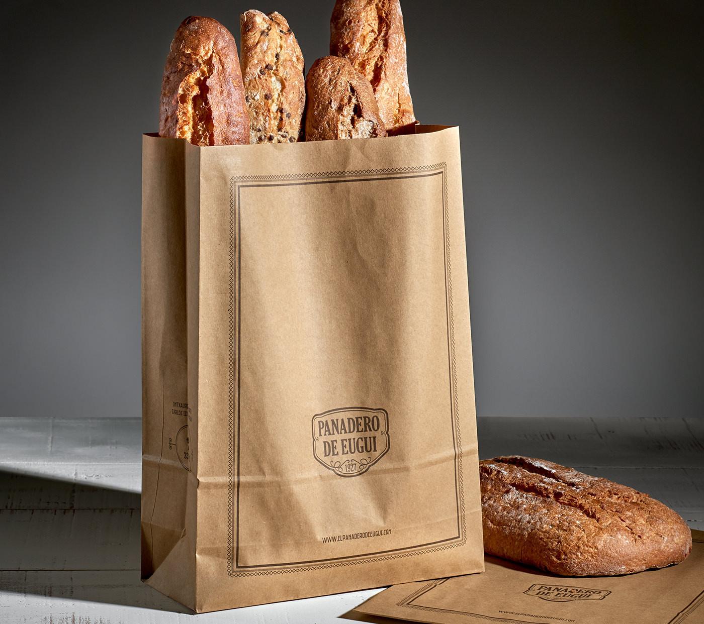 Fashion New Gift Paper Bag /kids clothing paper gift bag paper handle bag making machine