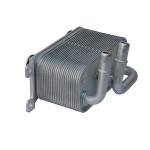 transmission oil cooler for BMW 7 E65 E66 E67 01- 17117534896