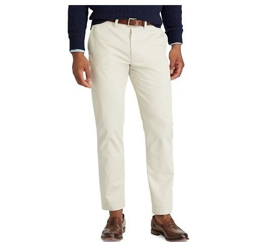 High quality Fashion Business Formal Pants Trousers Cheap Price Wholesale made in Vietnam