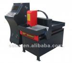 CNC Stone Carving Machine, Stone Cutting Machine
