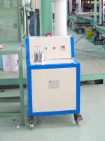 High Precision Molten Aluminum quality detecting hydrogen analyzer