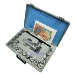 VERTEX Collet Holders With Morse Taper Shank MT3-ER32 Collet Kits (4-20MM)11PCS CNC Tool Holder