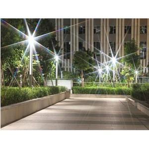 Xiaomo YI 8 lines star line filter for xiaomi yi camera accessories YI12