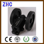Z94-F meter counter Mechanical rotation counter Length-measure counter