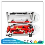 4 ton hydraulic porta power jack body repair kit