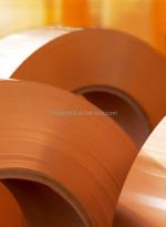 High precision copper strip C5191 phosphor bronze strip