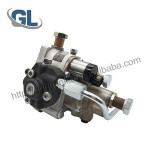 High Quality Diesel Fuel Injection Pump 294000-1790 For Komatsu Industrial 4D95L