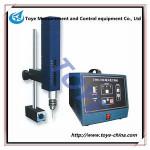 Professional electric spark machine for Taper Wire Cut Edm Machine