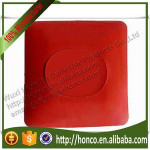 Professional tailors chalk with quick delivery 144396
