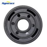 Sintered Parts /Auto suspension componentsfor Shock Absorber Piston
