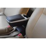 Best selling car accessories console box SUV passenger accessory auto