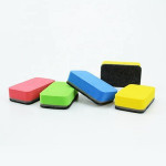 China Good Quality Kawaii School Office Dry Eraser For Magnetic Whiteboard