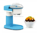electric home ice crusher,ice shaver