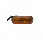 FAST DELIVERY TRUCK LAMP TURN SIGNAL LIGHT RIGHT SIDE 92304-7A700 FOR JAC TRUCK WITH BOTTOM PRICE