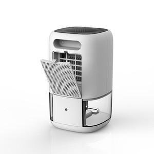 New Portable mini home Air Dehumidifiers machine 900ml
