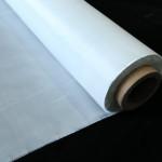 Wholesale high quality EW180 205gsm high temperature resistance fiberglass cloth