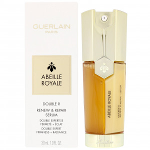 Guerlain Abeille Royale Youth Watery Oil 1.6oz, 50ml Skincare Serum