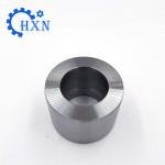 Customized size drill bushing bearing shaft sleeve