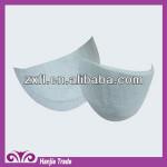 Wholesale Suitable Shoulder Pads For Men/Women