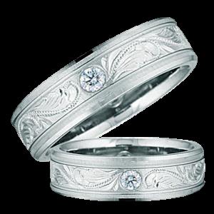 013 WEDDING RINGS