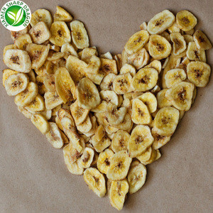 Line wholesale buyers 1kg quality healthy snack fryer banana chips of prices