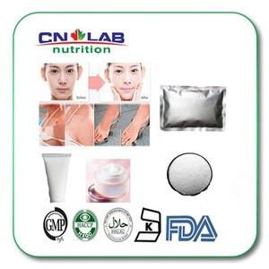 Medicine Grade monobenzone/purity monobenzone CAS:103-16-2