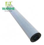 China supplier 0850R003BN3HC ELEMENT hydraulic oil filter