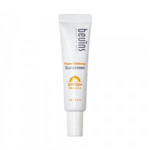 Power Defence Sunscreen 15 g