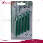 5pcs interdental clean brush