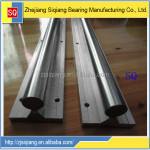 Buy wholesale from china best service cnc linear guide rail