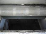 Heat pump type low temperature sludge dryer sludge drying machine