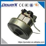 PX-(D-1) Motors Vacuums Cleaners Parts