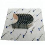 Auto parts crank mechanism 4HK1 6HK1 camshaft bearing for motor isuzu 6hk1 8-97356939-0 8973569390