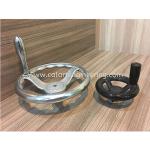 Cast Iron Handwheel or Hand Wheel