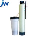 high purity small water softners agent for reverse osmosis systems