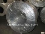 Manufacturer preferential supply galvanized iron wire/hot dip galvanized iron wire
