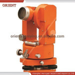Top supplier electronic theodolite price wholesaler