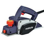 makute wood table bench woodworking electric planer