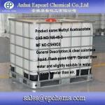 Methyl acetoacetatebest methyl methacrylate for amine price