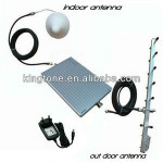 Mobile Phone Signal Repeater Antenna
