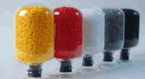 WOOSUNG CHEMICAL Engineering Modified Plastic Material PA6 PA66 PBT PET POM