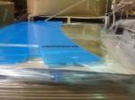Acrylic scrap, PMMA acrylic sheet scrap