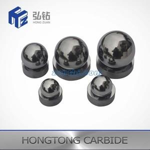 Factory price API 11AX V11-175 TC valve ball and seatfor sucker rod pump