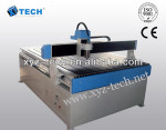 High quality stone cutting machine for marble and granite XJ1218