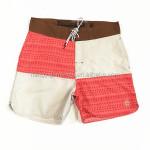 New Good Quality Mens Shorts Garment Stock Lot Buyers