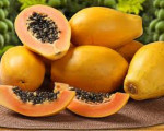 Papaya Fruit For Sale At Affordable Prices.